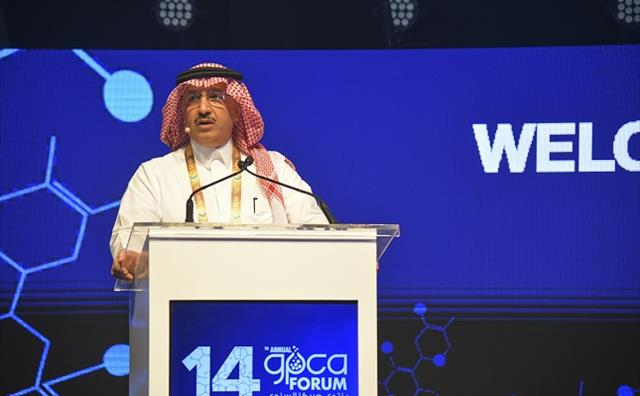 AL-BENYAN URGES COLLABORATIVE INVESTMENT IN WINNING-PARTNERSHIPS