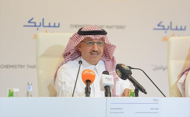 Riyadh Announces Net Profit of Sr 5.51 Billion for First Quarter 2018