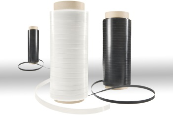 20170313-SABIC launches expanded fiber-reinforced thermoplastics tape portfolio at JEC 2017 - 4