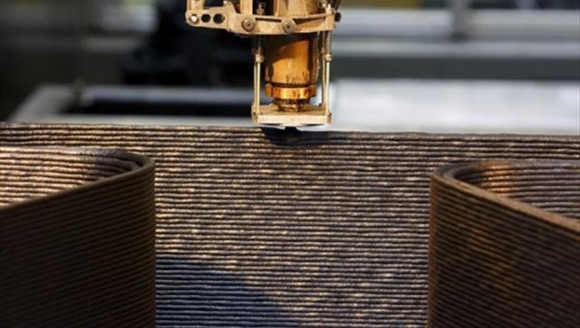 SABIC - SABIC Debuts Tough High-Impact LEXAN™ EXL Filament