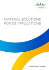 CE6-Material-solutions-for-5G-applications