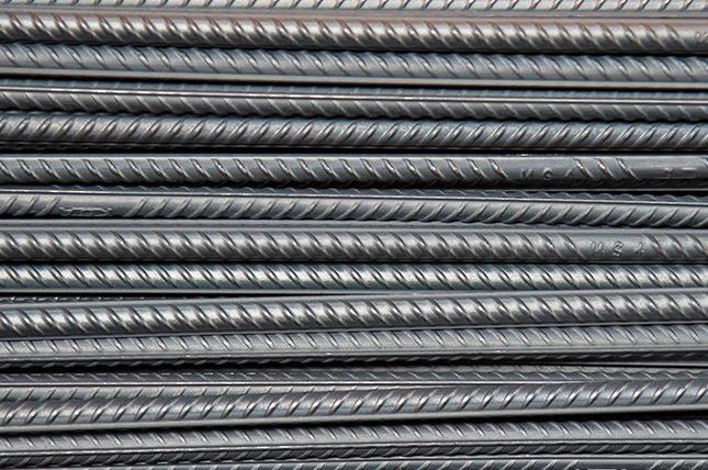 SABIC - Metals