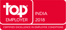 TopEmployer India