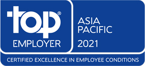 20210125-SABIC Employer Asia Pacific